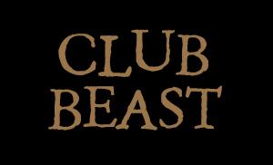 Club Beast - stötta oss och gå med för mer innehåll, kommentera, med mer.